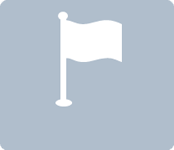 Icon 'Flags'